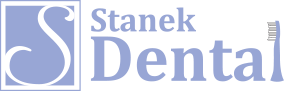 Stanek Dental