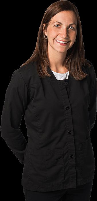 Dr-Erica-Stanek-2