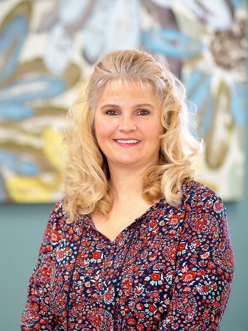 Pam | Certified Dental Assistant at Stanek Dental